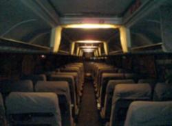 Аренда авто - Neoplan 128 Megaliner …