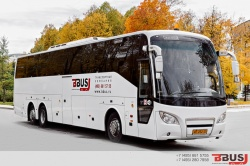 Scania Higer A80