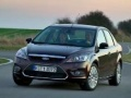 Ford Focus II -  - ������� ����� - ���������� - STAVCARS