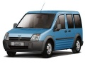 Ford Tourneo - 4 500 / - Микроавтобусы / минивэны - Санкт-Петербург - Аларм-Рент