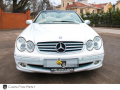 Mercedes-Benz CLK 350 - 1 200 / - Спорт-купе/кабриолеты - Санкт-Петербург - CarsForRent