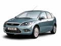 Ford Focus II - 2 600 / - ������� ����� - ������ - ����������� (������)