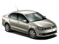 Volkswagen Polo Sedan - 1 700 / - Эконом класс - Екатеринбург - Бета-Екатеринбург