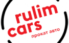 RulimCars