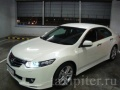 Honda Accord -  - Бизнес класс - Санкт-Петербург - Atis Tour