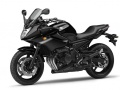Yamaha Diversion XJ6-SA -  - Мотоциклы / мопеды / квадроциклы - Москва - РентМоторс