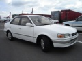 Toyota Sprinter - 900 / - ������ ����� - ����������� - Alfa-Car