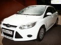 Ford Focus III - 1 700 / - ������� ����� - �����-��������� - ���������� (���)