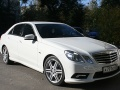 Mercedes-Benz E-class  W212 AMG - 1 500 / - Спорт-купе/кабриолеты - Астрахань - МФ Домкор
