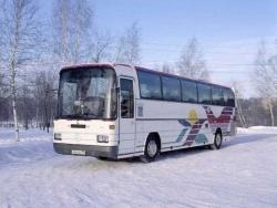 Аренда авто mercedes benz 0303 900 руб час с