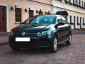 Аренда Volkswagen Polo Sedan Минск (Samokat)