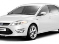 Ford Mondeo -  - ������ ����� - �������� - ������������