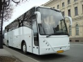 Volvo Trumpf Junior -  - Автобусы - Санкт-Петербург - Абсолют