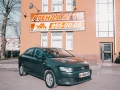 Прокат и аренда Volkswagen Polo Sedan - фото 1