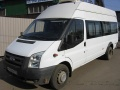 Ford Transit -  - ������������� / �������� - ������ - Amore Mio