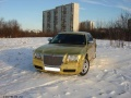 Прокат и аренда Chrysler 300C - фото 1