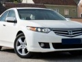 Honda Accord - 850 / - Бизнес класс - Уфа - УфаАвтоПрокат