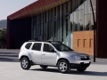 Renault Duster -  - ������������ / ���������� - ������ - ����������