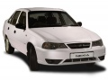 Daewoo Nexia -  - Эконом класс - Санкт-Петербург - Go-To.Ru Transfer Service (СПб)