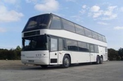 Neoplan Trumpf Junior