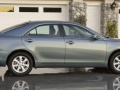 Toyota Camry -  - Бизнес класс - Санкт-Петербург - Rent For Event
