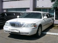 Lincoln Town Car - 1 200 ���./����� - �������� - ������ - Limo-Pro