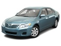 Toyota Camry - 800 / - ������ ����� - �������� - Absolute-Auto