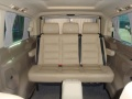 Прокат и аренда Mercedes-Benz Viano - фото 2