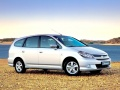Honda Stream - 490 / - ������������� / �������� - ��������� - Euro Club