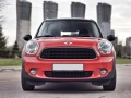 Прокат и аренда MINI  Countryman Cooper - фото 4