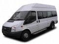 Ford Transit -  - ������������� / �������� - �������� - Absolute-Auto