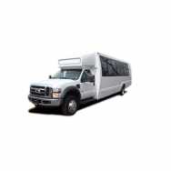 Ford PartyBus