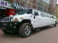 Hummer H2 -  - ������������ / ����������, �������� - ����� - VIP-���� (�����)